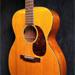 acousticbutton