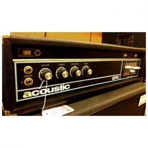 acousticenew2