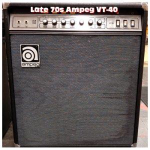 ampeg111
