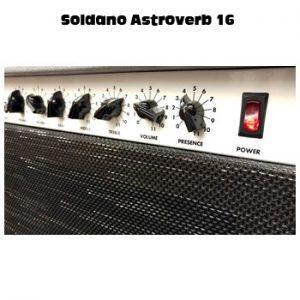 astrov111