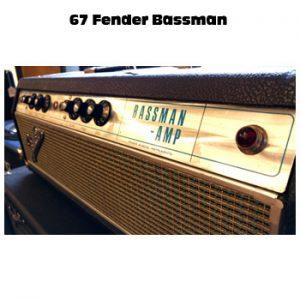 bassman111