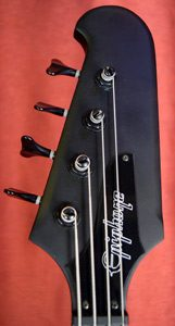 epifirebird3