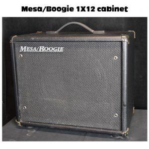 mesacab1