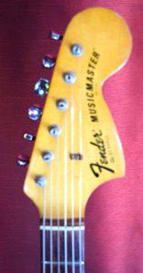 musicmaster3