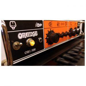 orangenew2