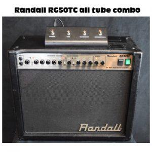 randall111