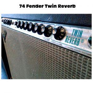 twin111