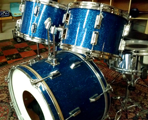 bluepearl3