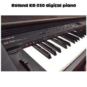 kr3051