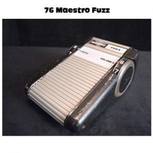 maestrofuzz2