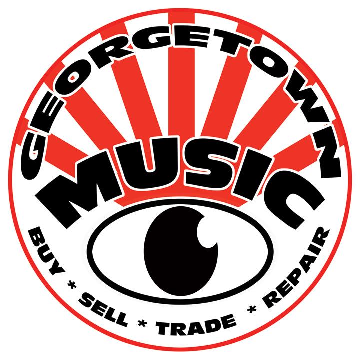 http://georgetownmusicstore.com/